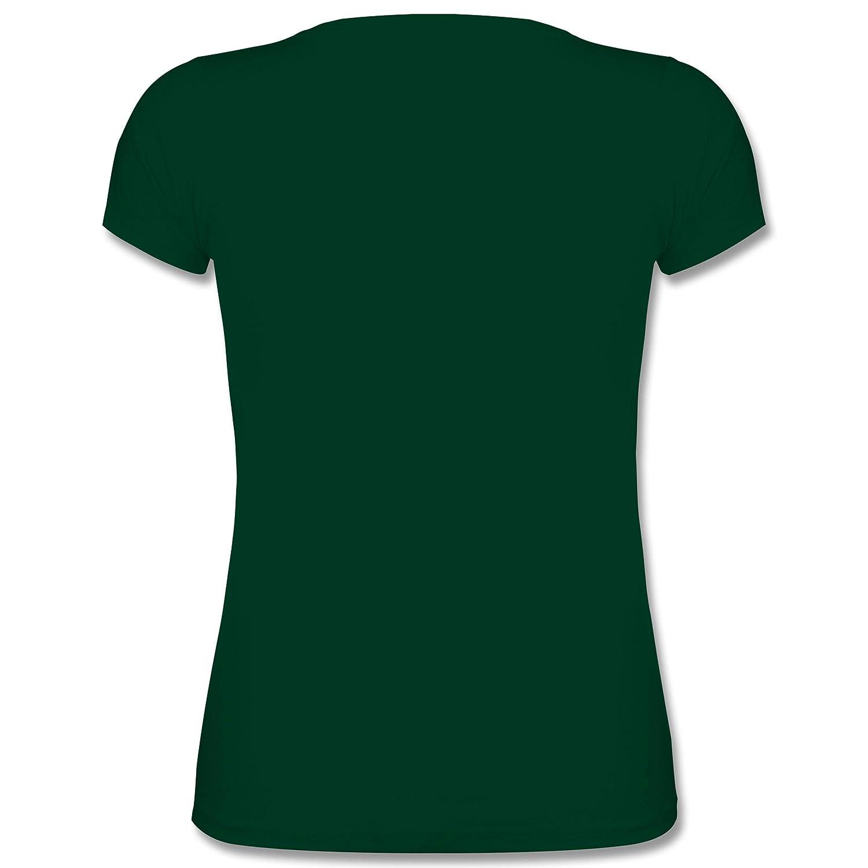 Sport Kind Echte M/ädchen reiten M/ädchen Kinder T-Shirt