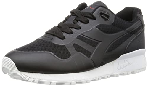 N9000 Mm Per Sportive Borse Amazon Scarpe it Uomo Diadora E Eg1pqPx