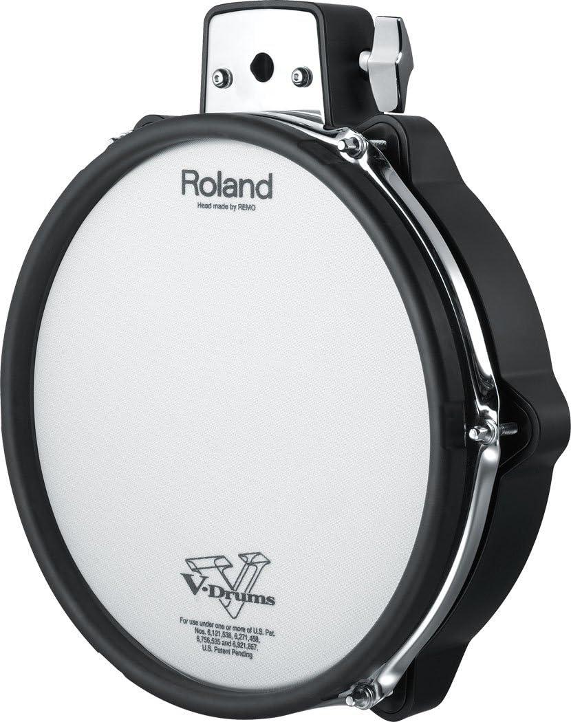 Roland Pdx-6 Dual Zone Mesh Head V-drum Trigger