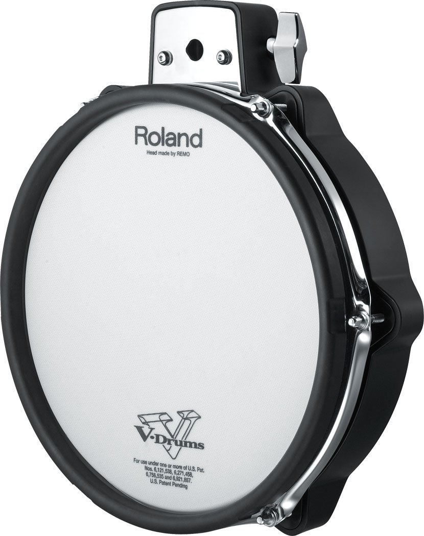 Roland Electronic Drum Pad, 10-inch (PDX-100) by Roland