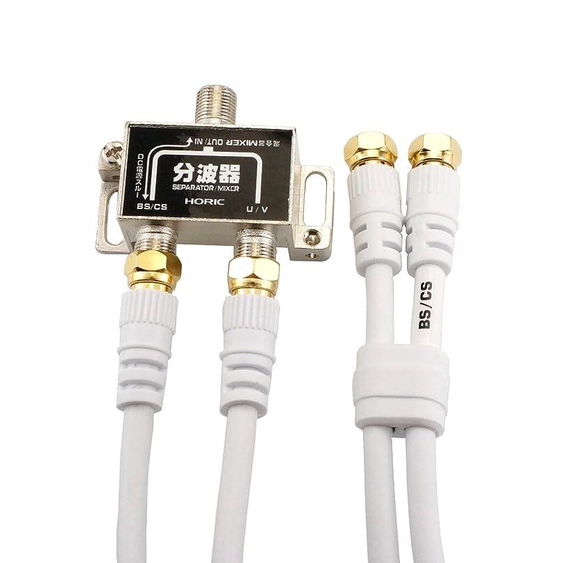 フレア見落とす子Transcend SDカード 128GB UHS-I U3 V30 対応 Class10 (最大転送速度95MB/s) TS128GSDC300S-E【Amazon.co.jp限定】