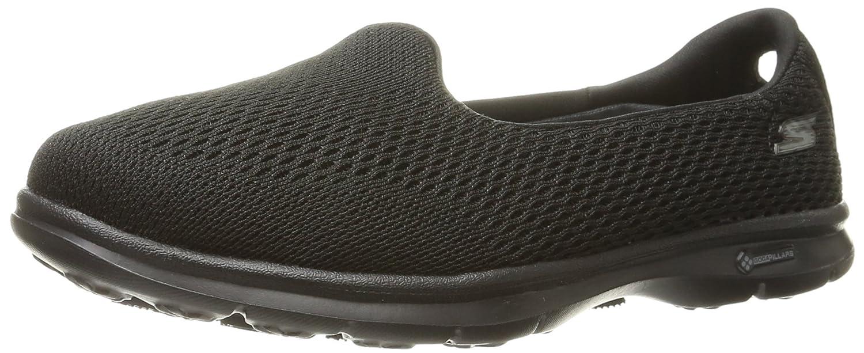 Skechers Leistung Go Schritt Shift-Walking Schuh 14221 BBK