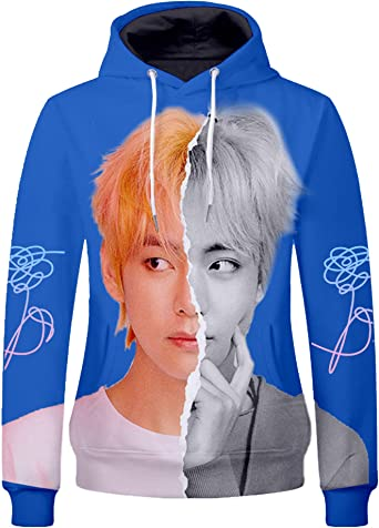 babyhealthy Kpop Twice Same Style Hoodie Tzuyu Momo Sana Nayeon Jihyo Sweater Jacket