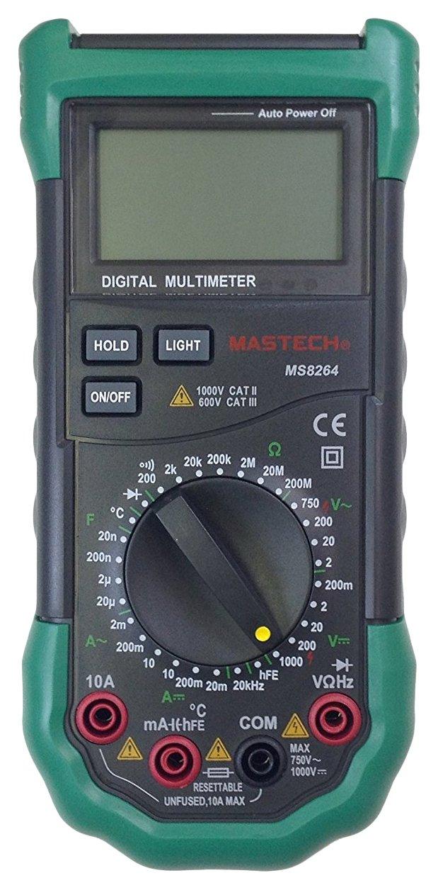 Kichler 44032OZ Winslow Chandelier, 1-Light 75 Watts, Olde Bronze