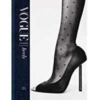 Vogue Essentials: Heels