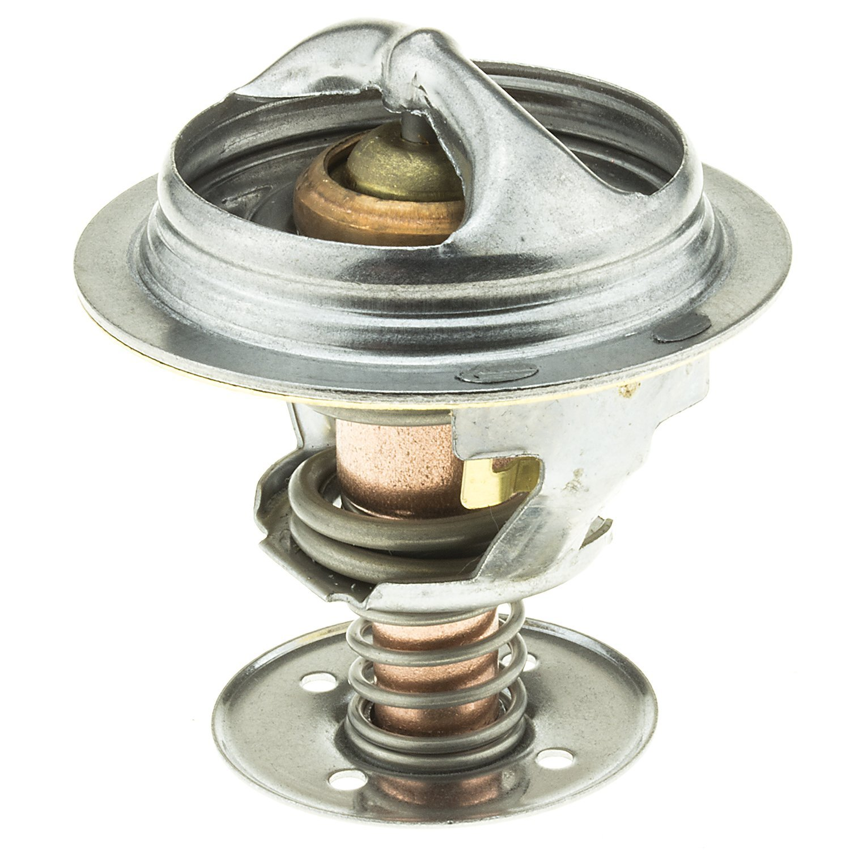 MotoRad 7354-180 Fail-Safe Thermostat