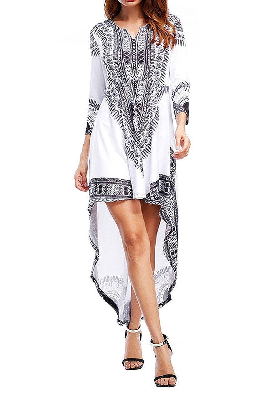 1c0a04cbaf Top 10 wholesale Low Back Long Dress - Chinabrands.com