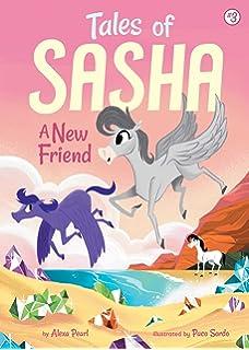 Image result for sasha the princess