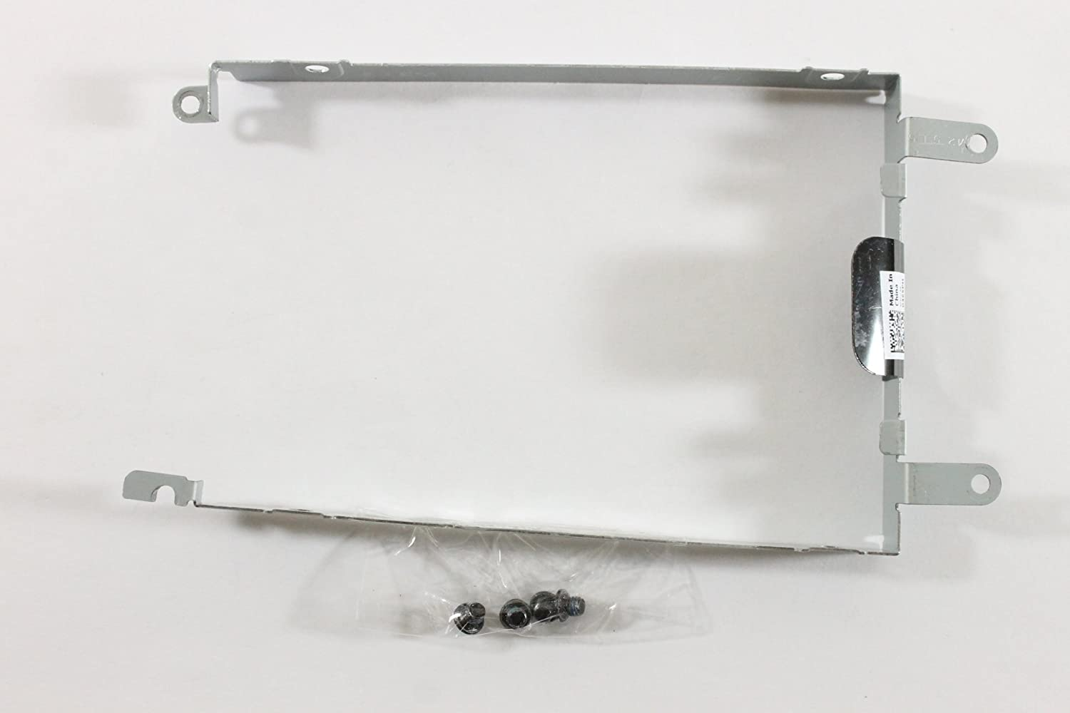 Dell Laptop 465PH Primary Gray Hard Drive Caddy Inspiron 5721 3721