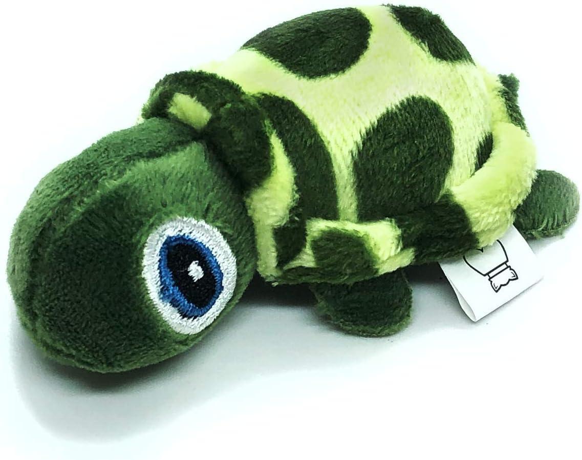 DoyenCat Sea Buddies Catnip Filled Plush Toy