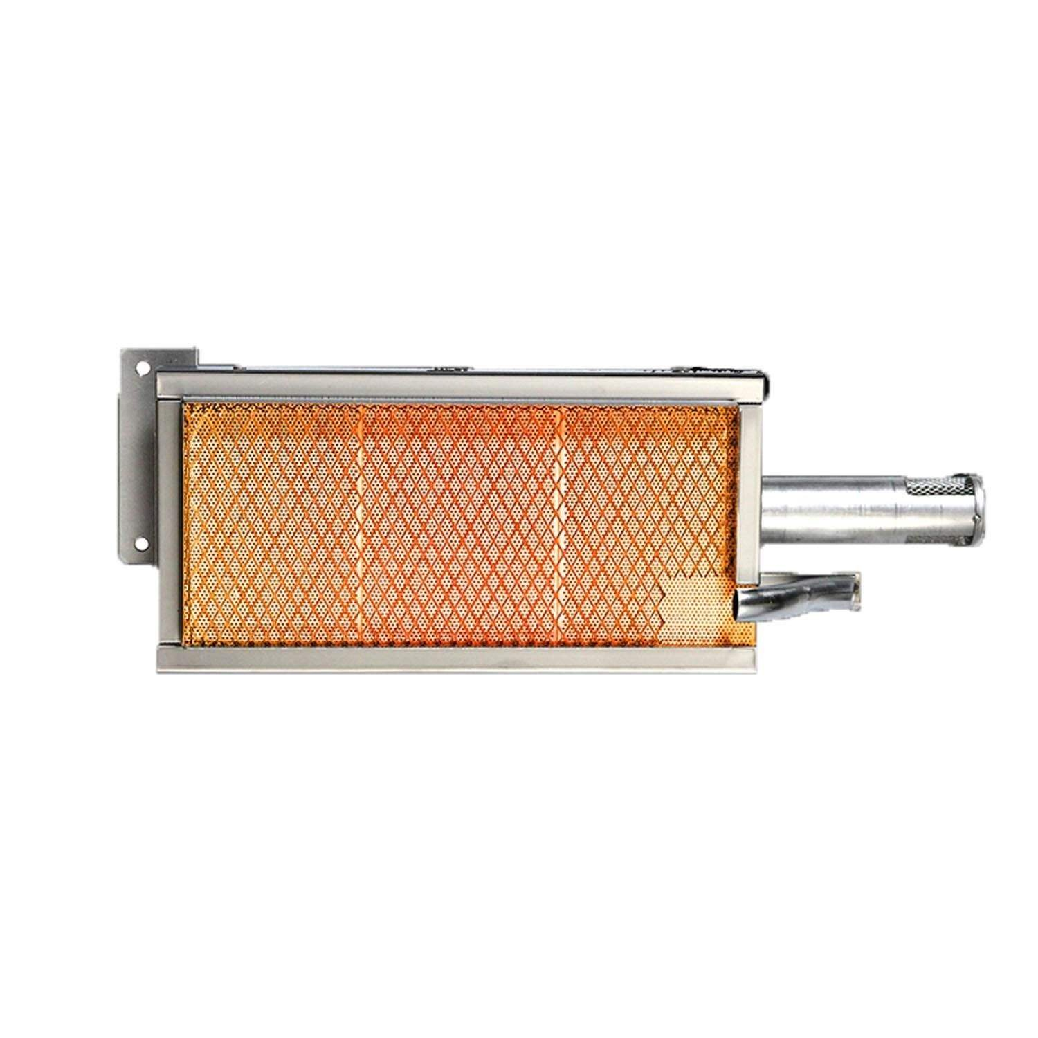 Summerset Grills American Muscle Grill Sear Burner