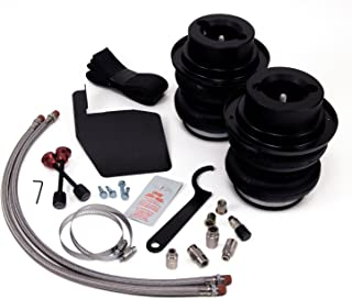 product image for Air Lift 78627 Performance Strut Assembly Kit