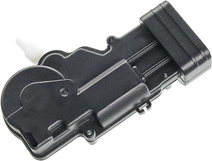 New Rear Driver Left Door Lock Actuator Motor For Toyota Avalon Sequoia US