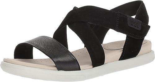 ecco gladiator sandal