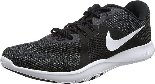 Nike Nike Flex Tr 8, Women's Running