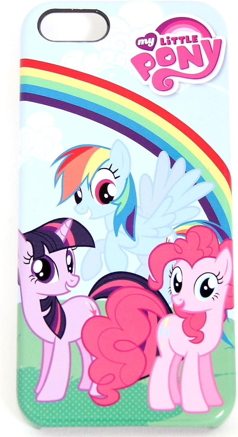 - Amazon.com: My Little Pony Rainbow Dash Pinkie Pie Twilight