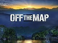 Amazon.com: Off The Map Season 1: Amazon Digital Services LLC on