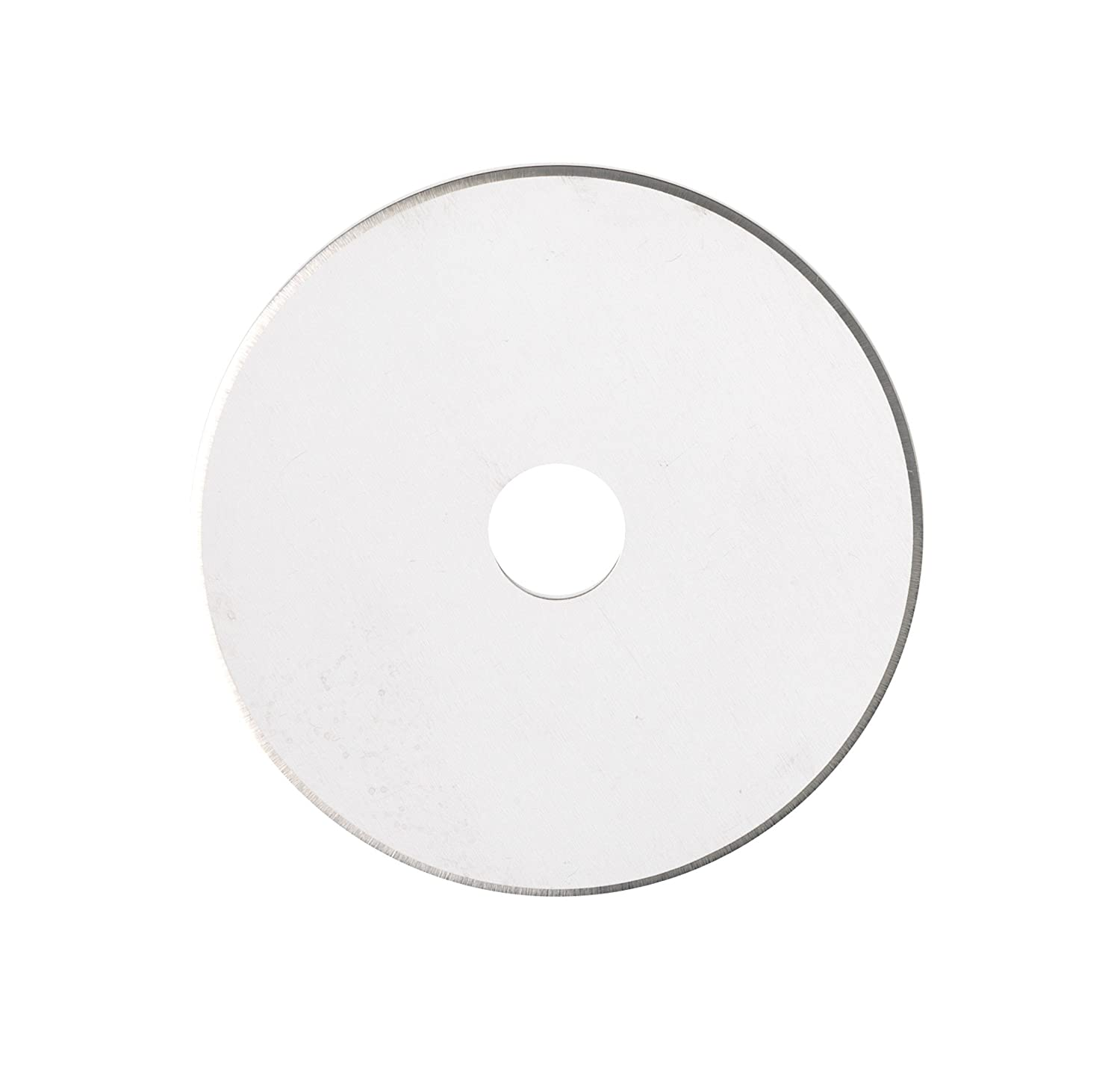 Fiskars 45mm Straight Rotary Replacement Blade (195310-1001) Cell Distributors