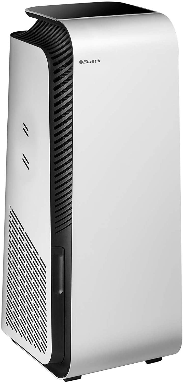 Top 15 Best Air Purifiers in 2021 (NEW UPDATE)