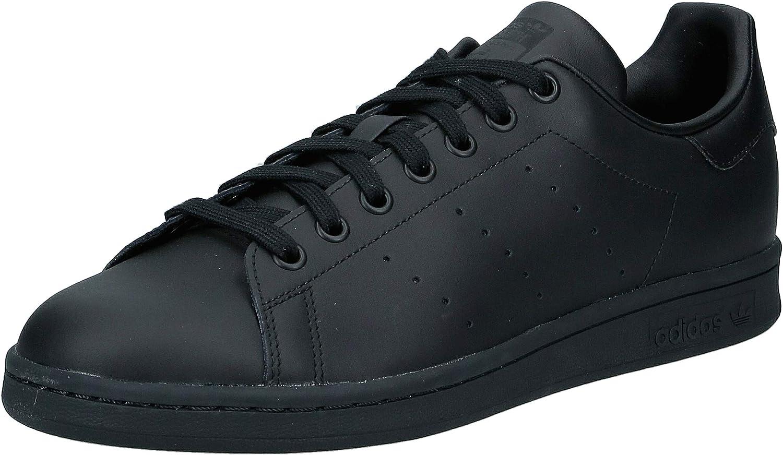 Amazon.com   adidas Originals Men's Stan Smith Shoes Sneaker ...