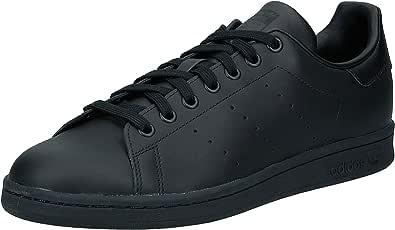 adidas Stan Smith, Zapatillas Hombre