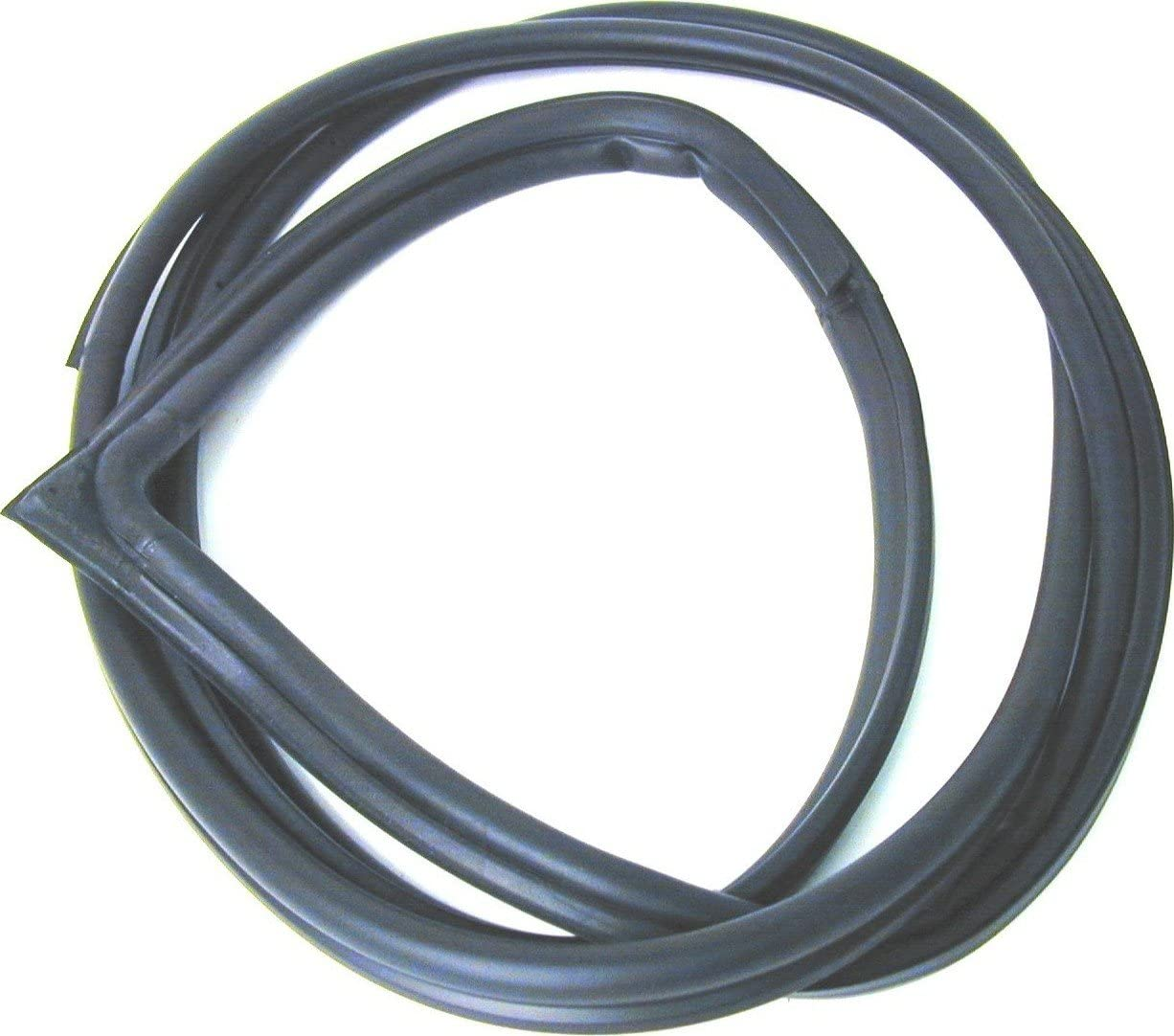 URO Parts 107 720 0278 Door Seal
