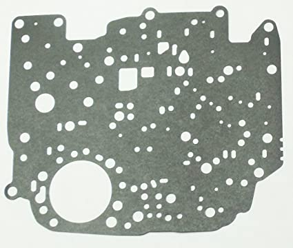 th350 valve body
