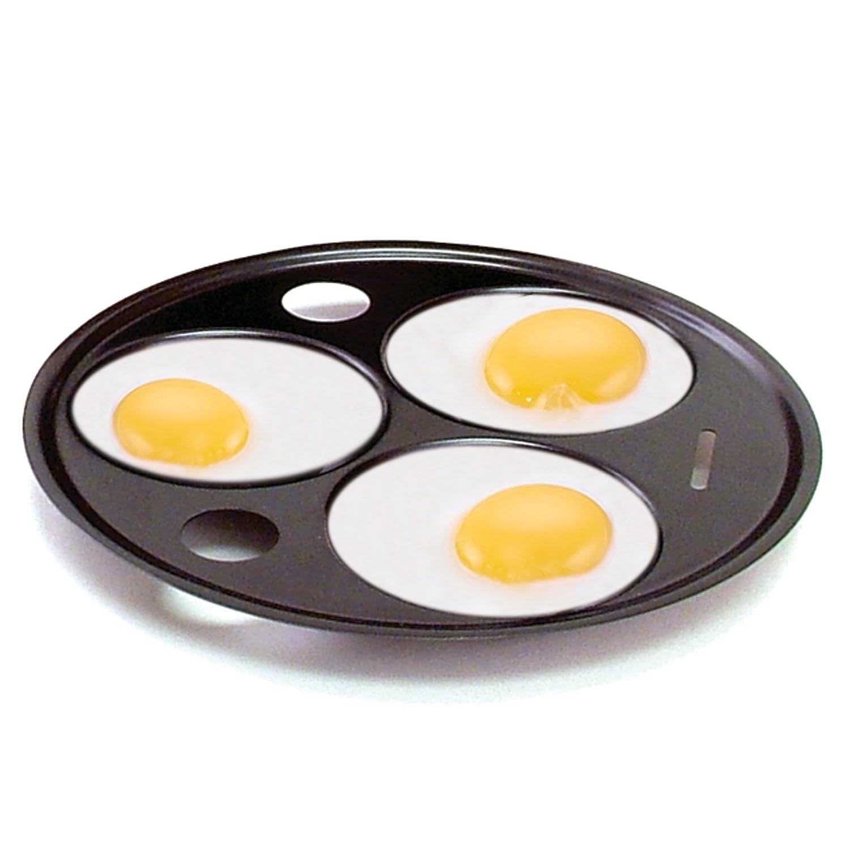 Multi Use Pan: 8
