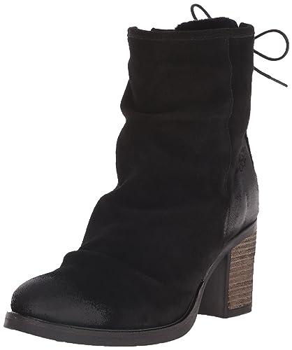 Women's Barlow Boot