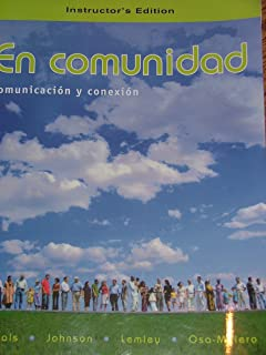 Todo está tranquilo (Spanish Edition)