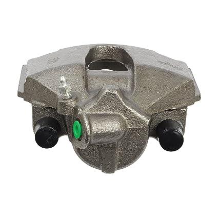 OCPTY ABS Sensor Right+Front ABS Wheel Speed Sensor ALS613 956712B000 fit for 2007 2008 2009 Hyundai Santa Fe Pack of 1