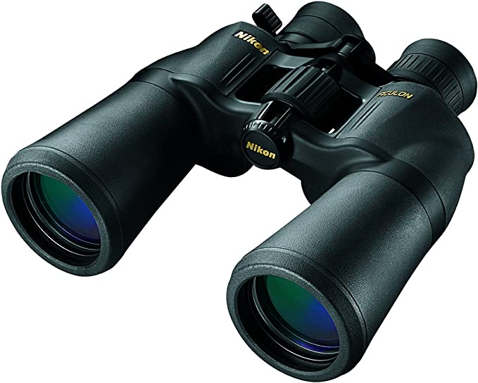 zoom binoculars for cops
