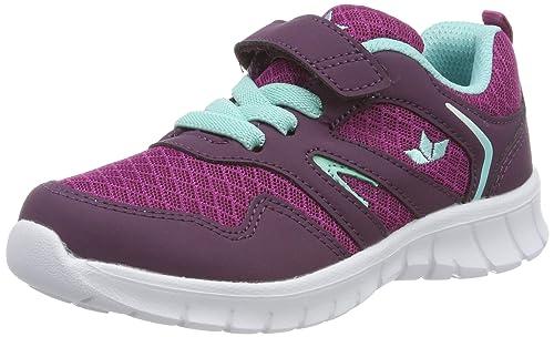 Lico Mädchen Skip Vs Sneaker