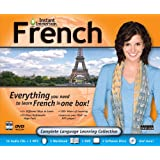French Complete Language Learning System