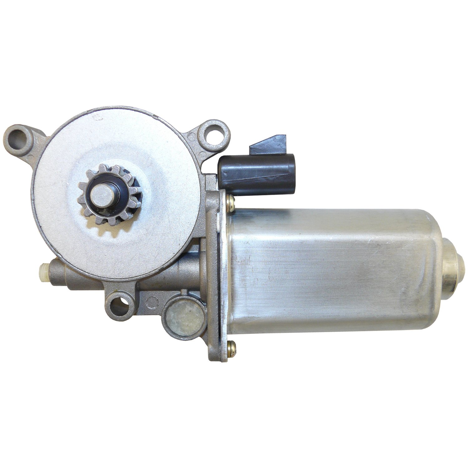 ACDelco 11M27 Professional Driver Side Power Window Motor