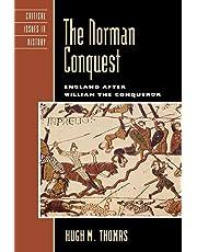 Norman Conquest: England After William the Conqueror