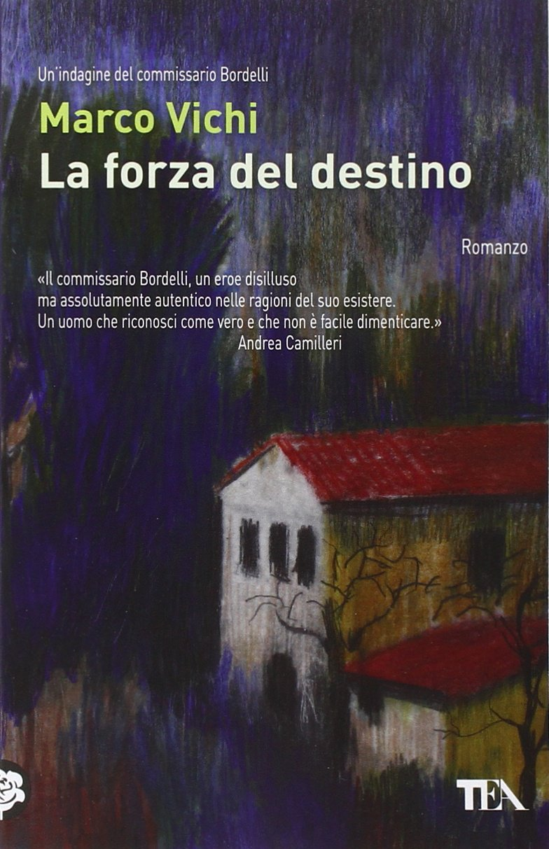 Lujoso Marcos De Destino álbum Embellecimiento - Ideas de Arte ...