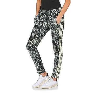 adidas Florido Pantalon Femme  Amazon.fr  Sports et Loisirs f13f9df21b4