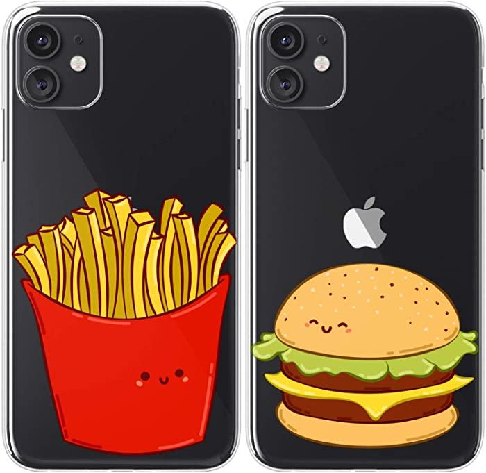 Top 10 Ipod Case Fries Before Guys Food Before Dues