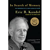 In Search of Memory – The Emergence of a New Science of Mind