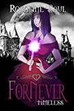 Timeless (ForNever Book 1)