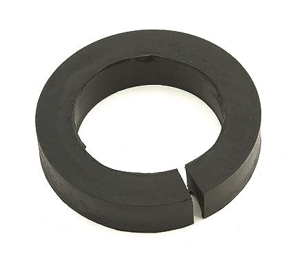 Mr  Gasket 1285 Front Coil Spring Booster