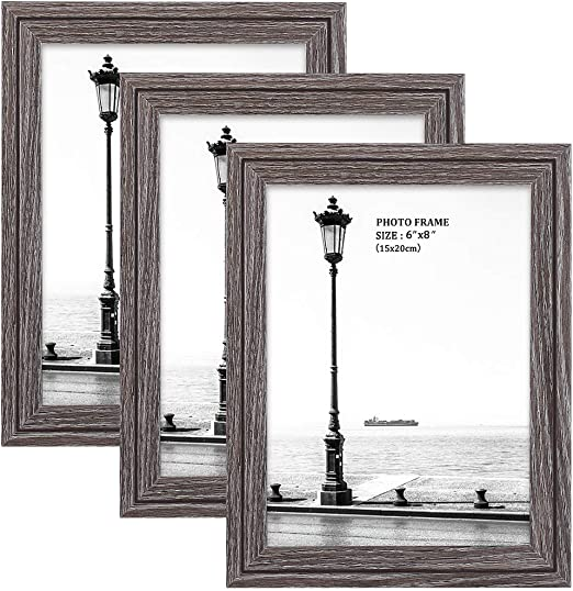 PACK OF 10 IVORY 16X12 INCH PICTURE MOUNTS