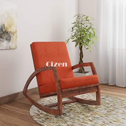 Strange Cizen Coaster Southern Country Plantation Porch Rocker Gmtry Best Dining Table And Chair Ideas Images Gmtryco