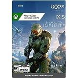 Halo Infinite Standard Edition - Xbox & Windows [Digital Code]