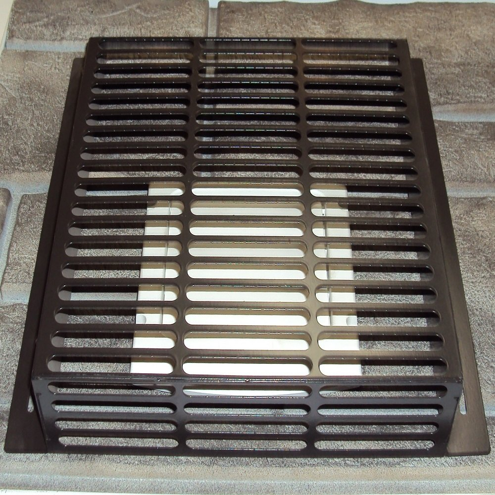Stunning exterior wall vent covers images interior for Exterior vent covers