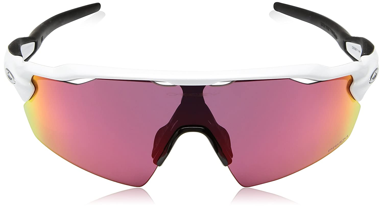 97e0479557d Buy Oakley Basketball Glasses In China - Restaurant and Palinka Bar