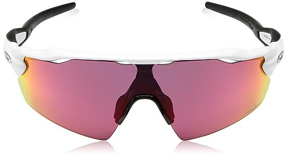 1a156ee0bc Oakley Men s Prizm Baseball Radar EV Pitch Sunglasses