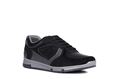 Sneakers e Scarpe Sportive by GEOX