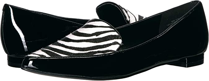 Katy Perry The Jamie Sandali Donne Blu 37 Sandali Shoes